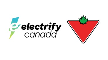 Large-Electrify-Canada-to-Install-EV-Chargers-at-Select-Canadian-Tire-Stores-Across-Canada-52