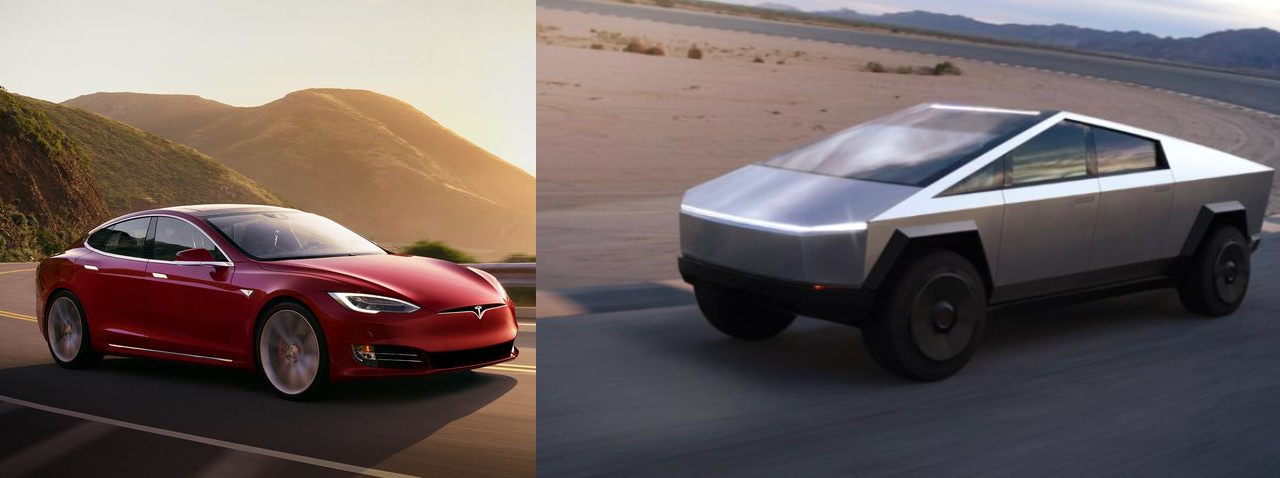 Tesla has made their cars go further, faster, and be ...