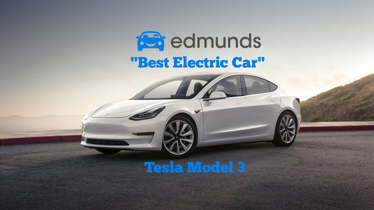 Tesla-Model-3-Edmunds