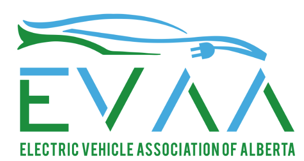 Electric Vehicle Association of Alberta