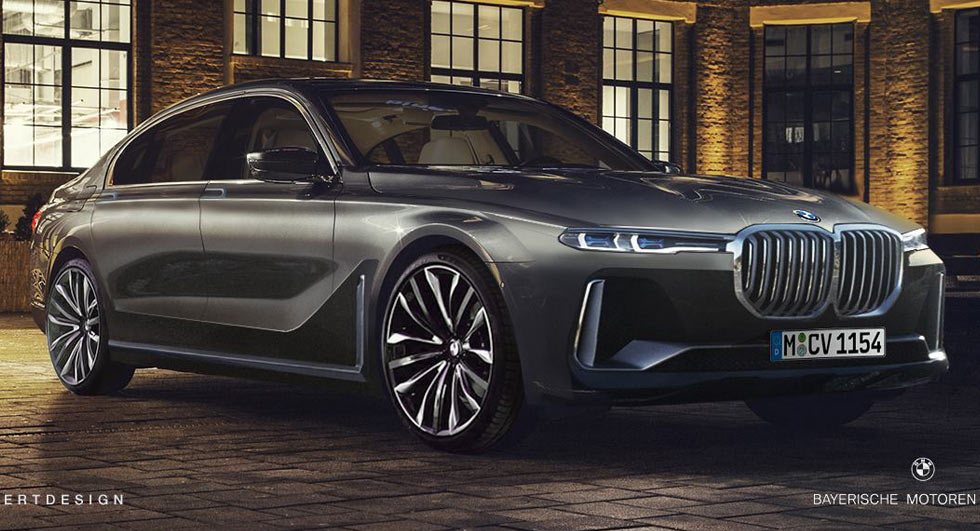 BMW-7-Series-Render