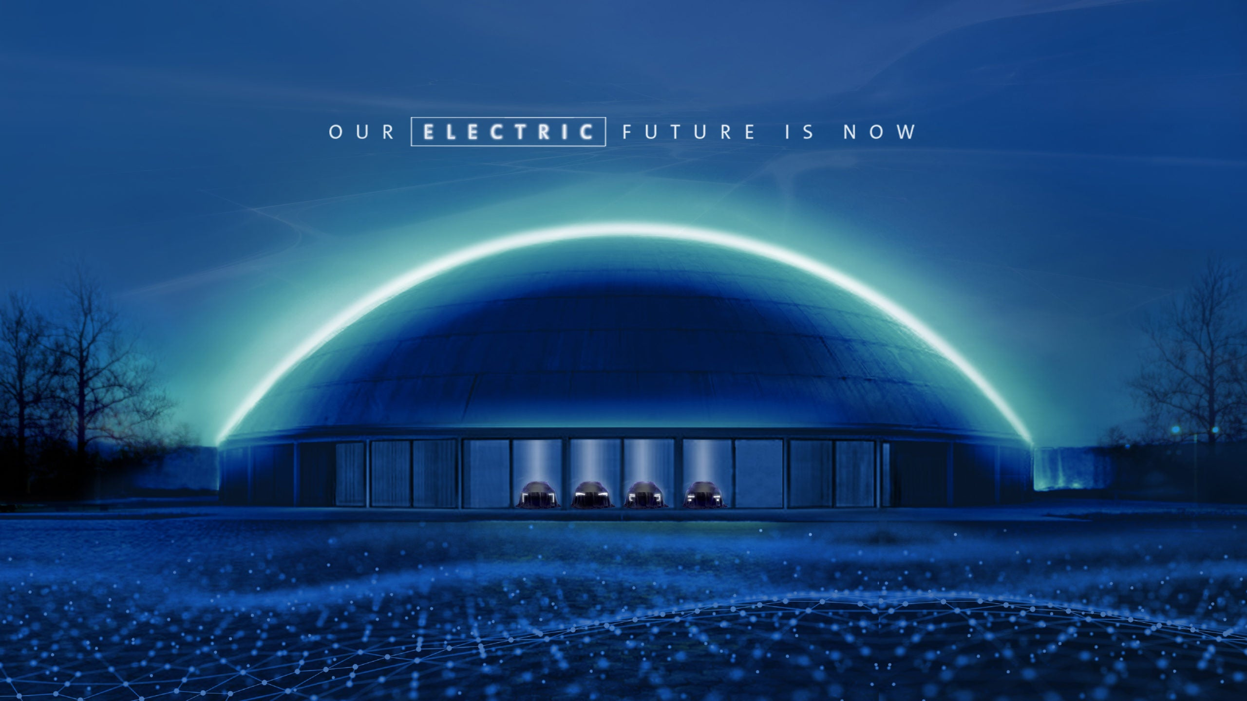GM-ElectricFuture