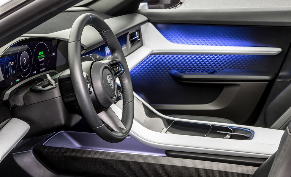 Porsche-Mission-E-Cross-Turismo-concept-121