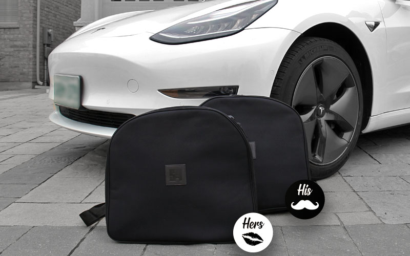 Luggage_bags_model3_frunk_in_use-21