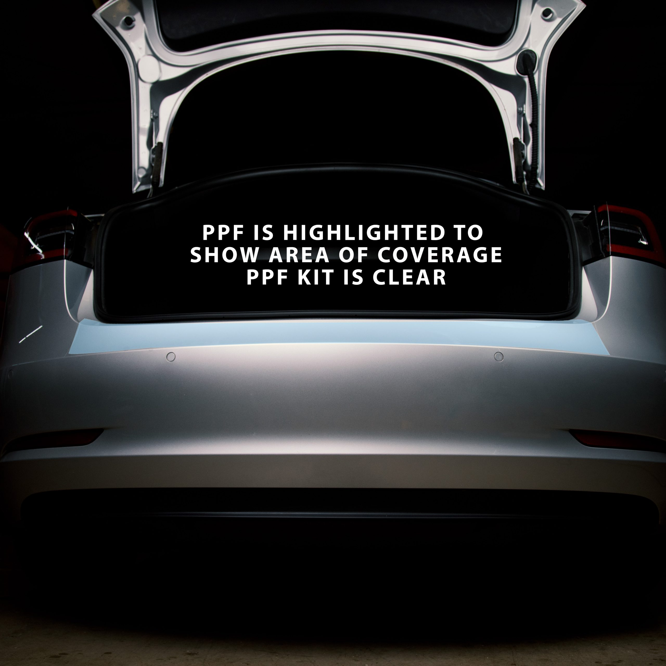 Rear-Trunk-PPF-scaled