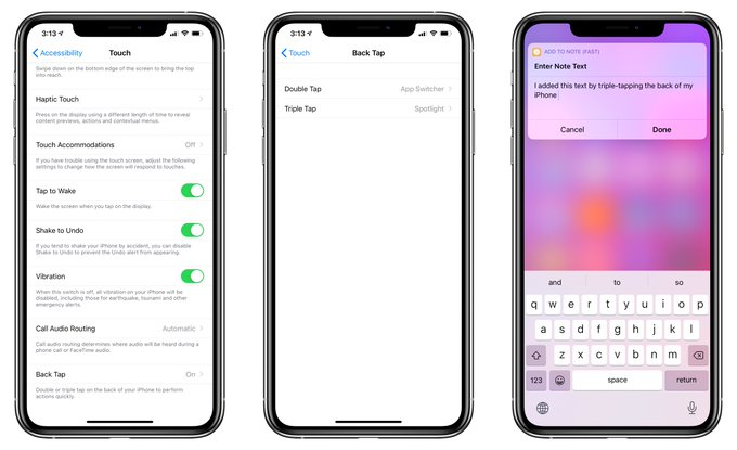 ios-14-back-tap-feature
