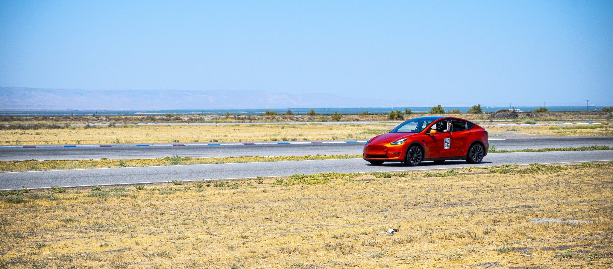 Kilowatts Buttonwillow