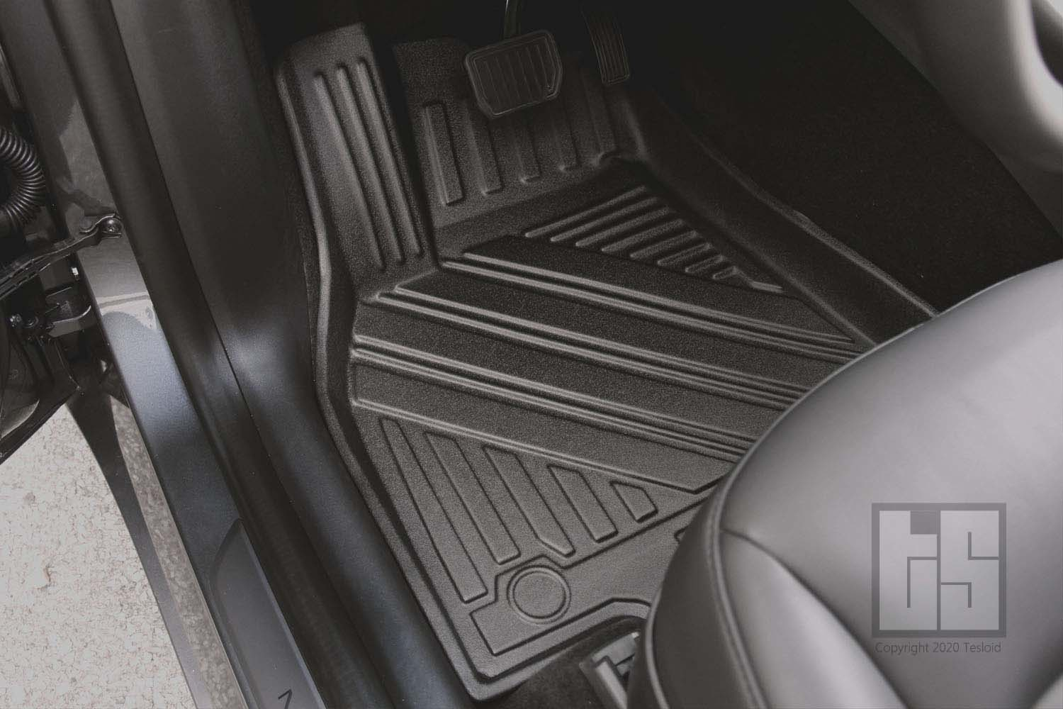 Model_Y_Floor_Mats_3D_winter1