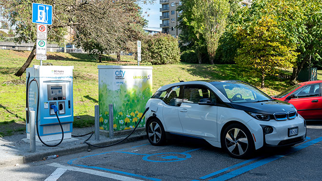 bc-hydro-ev-charger-in-use-north-vancouver-full-width-transportation