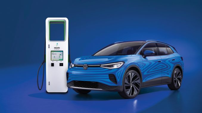 Electrify_America_and_Volkswagen_of_America_announce_agreement_providing_unlimited_charging_plan_for_owners_of_the_all-new_2021_ID.4_electric_SUV-Small-12220