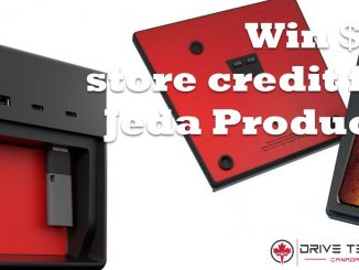 Jeda-giveaway-store-credit-final