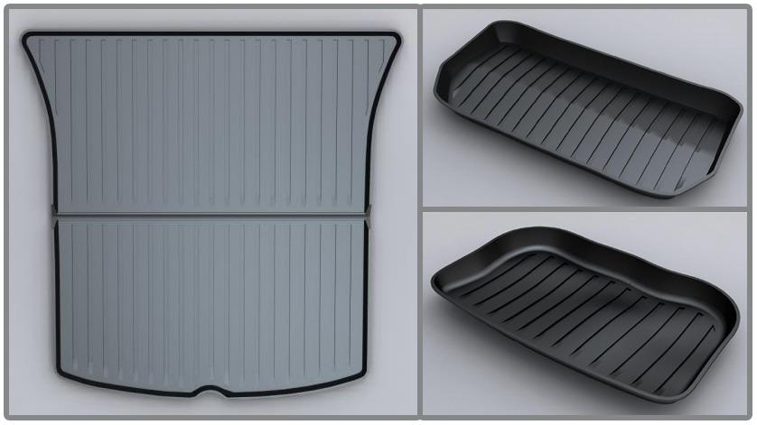 Model-Y-Rear-Trunk-Mat-Set_2000x