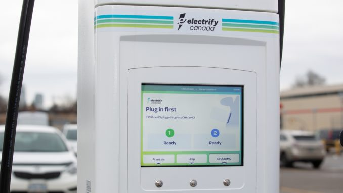 Small-Electrify-Canada-Announces-Simplified-Pricing-Structure-for-Electric-Vehicle-Charging-109
