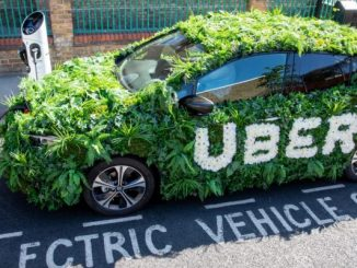 Uber-Clean-Air-Plan-2018_2-©Uber_CPG-Photography-1080x540-800x400