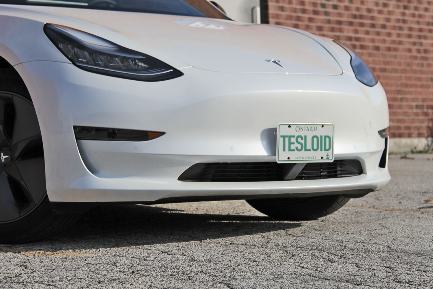 Model3_performance-licence-plate-holder-quick-release-6-1