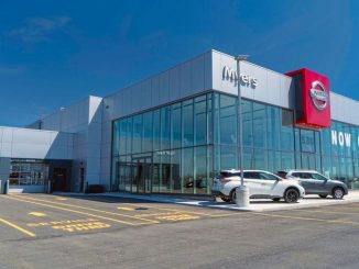 MYERS-BARRHAVEN-NISSAN-1-small