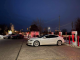 Collingwood Supercharger on