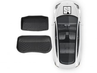 tesla_model_3_frunk_mat_trunk_mat_0-2