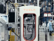 Supercharger factory