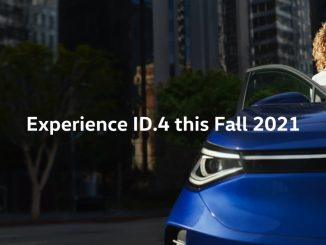 ID4 deliveries Canada Fall 2021