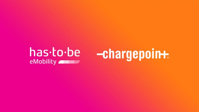 PR visual - ChargePoint site_0