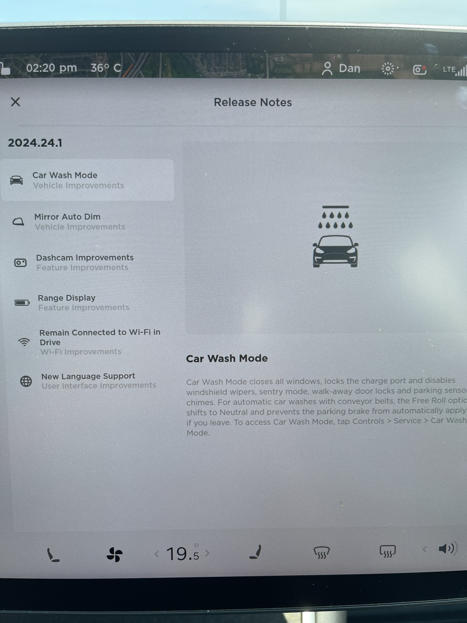 2021.24.1 release notes 2