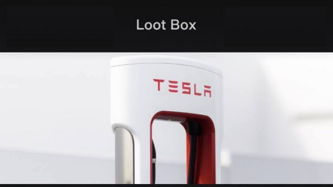 Loot Box featured