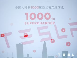 China Superchargers