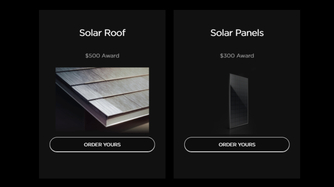 solar referral page