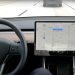 Tesla Autopilot on software V10