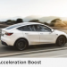 Tesla-Model-Y-Acceleration-Boost